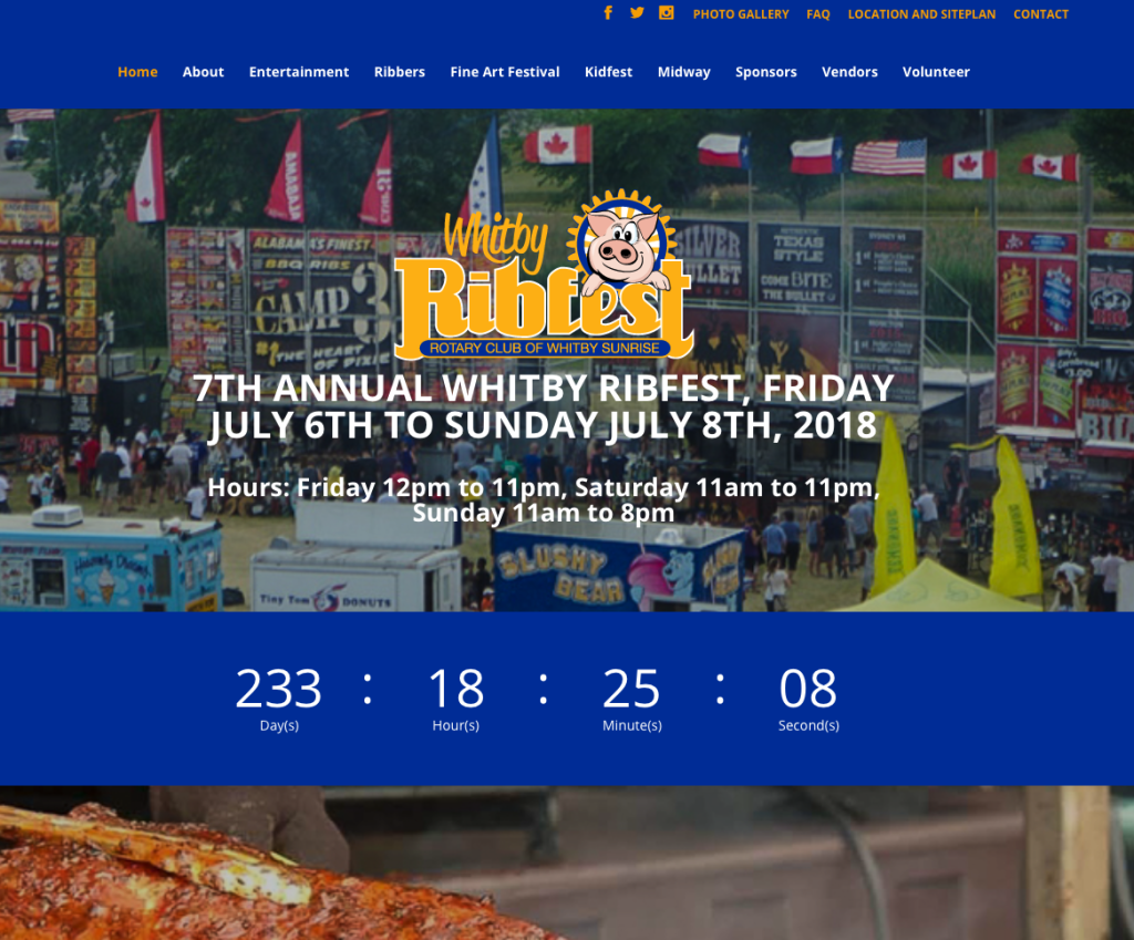 whitby-ribfest-website
