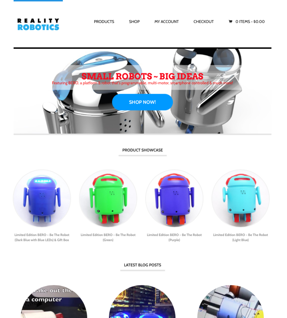 reality-robotics-website-0